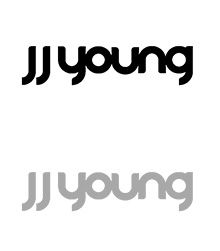 JJ Young