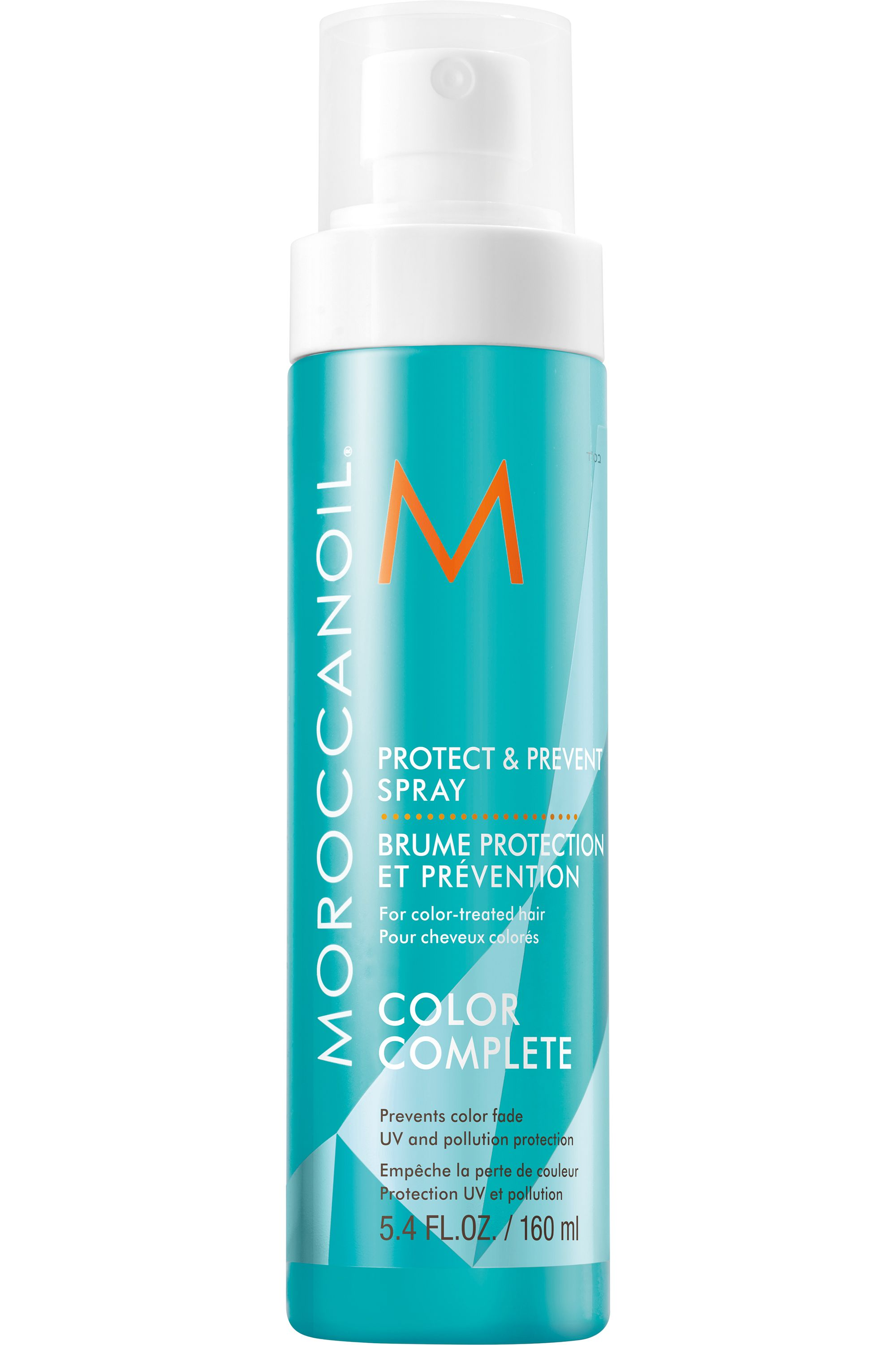 Blissim : Moroccanoil - Brume Protection - Brume Protection