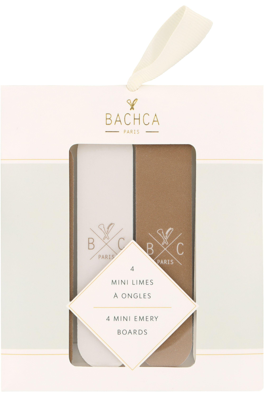 Blissim : Bachca - Limes à Ongles Petit Modèle - Limes à Ongles Petit Modèle