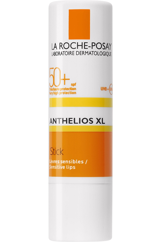 Blissim : La Roche-Posay - Stick à Lèvres Protection Solaire Anthelios Stick XL50+ - Stick à Lèvres Protection Solaire Anthelios Stick XL50+