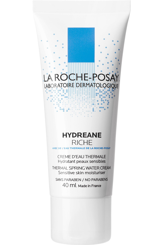 Blissim : La Roche-Posay - Crème Hydratante Hydreane Riche - Crème Hydratante Hydreane Riche