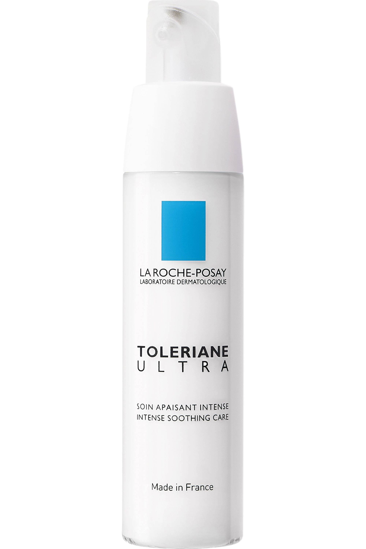 Blissim : La Roche-Posay - Soin Apaisant Intense Toleriane Ultra - Soin Apaisant Intense Toleriane Ultra