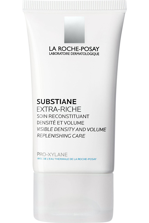 Blissim : La Roche-Posay - Soin Reconstituant Substiane Extra Riche - Soin Reconstituant Substiane Extra Riche
