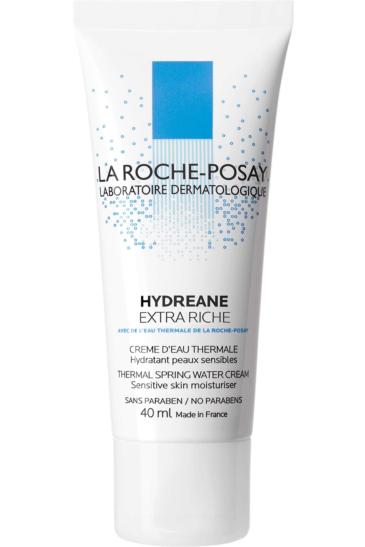 Blissim : La Roche-Posay - Crème Hydratante Hydreane Extra Riche - Crème Hydratante Hydreane Extra Riche