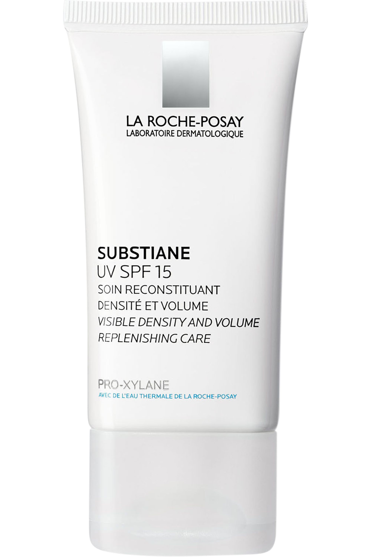 Blissim : La Roche-Posay - Soin anti-âge peaux matures Substiane - Soin anti-âge peaux matures Substiane