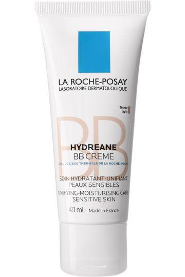 BB Crème Hydreane