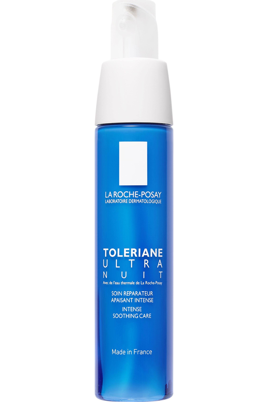 Blissim : La Roche-Posay - Soin Réparateur Toleriane Ultra Nuit - Soin Réparateur Toleriane Ultra Nuit