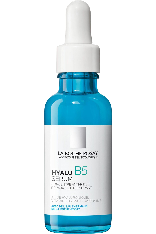 Blissim : La Roche-Posay - Sérum anti-rides à l'acide hyaluronique Hyalu B5 30ml - Sérum anti-rides à l'acide hyaluronique Hyalu B5 30ml