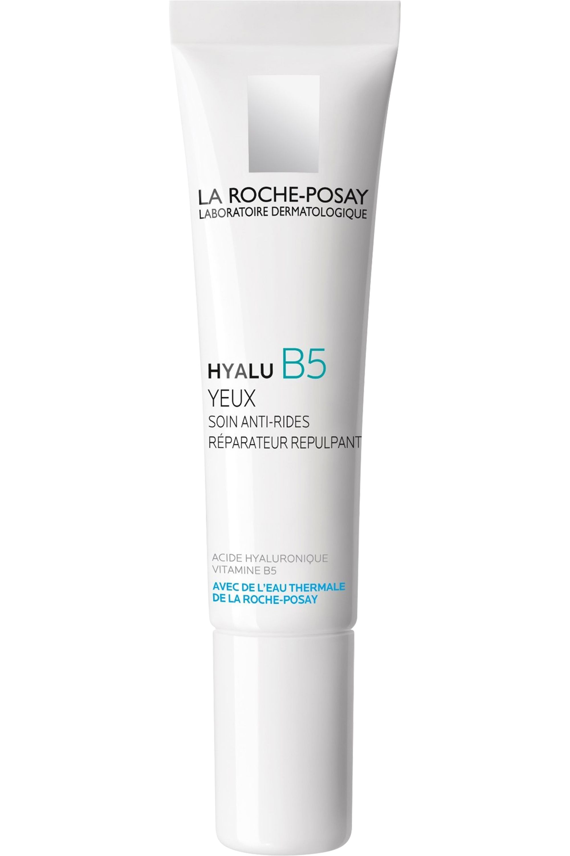 Blissim : La Roche-Posay - Soin anti-rides Yeux Hyalu B5 - Soin anti-rides Yeux Hyalu B5