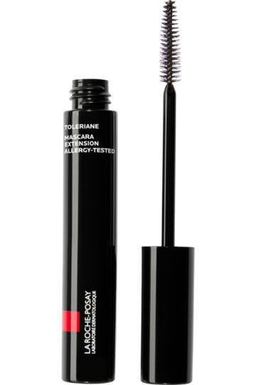 Mascara Extension noir Toleriane