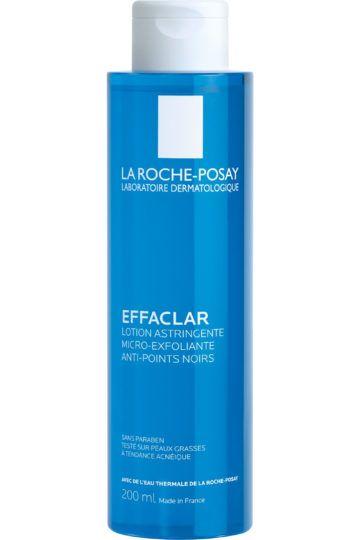 Lotion astringente micro-exfoliante Effaclar
