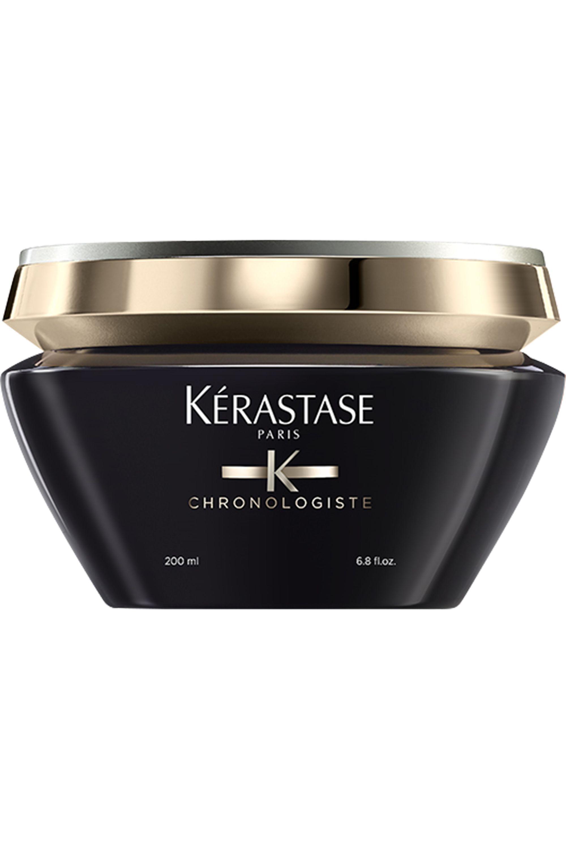 Blissim : Kérastase - Chronologiste Crème de régénération - Chronologiste Crème de régénération