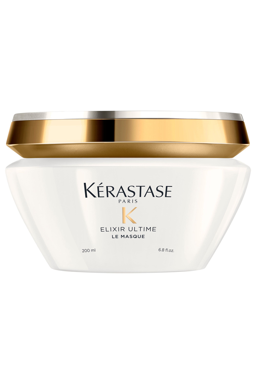 Blissim : Kérastase - Masque Elixir Ultime - Masque Elixir Ultime