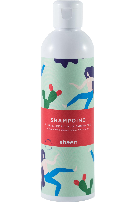 Blissim : Shaeri - Shampoing - Shampoing