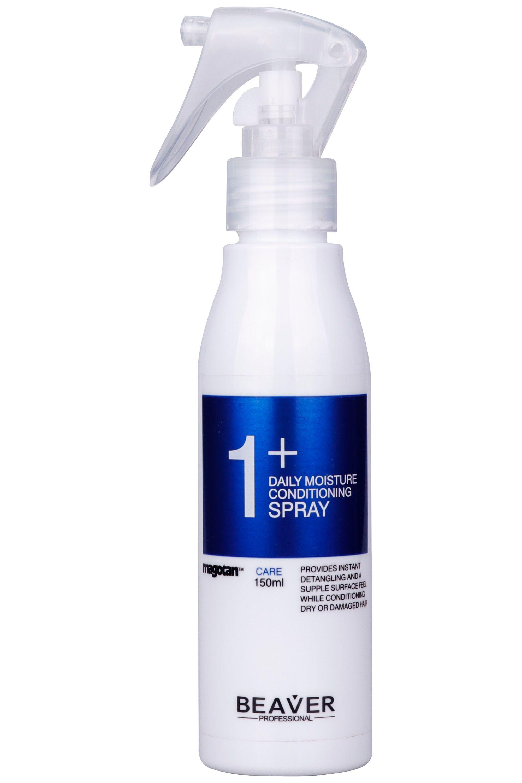 Blissim : Beaver Professional - Spray démêlant cheveux - Spray démêlant cheveux