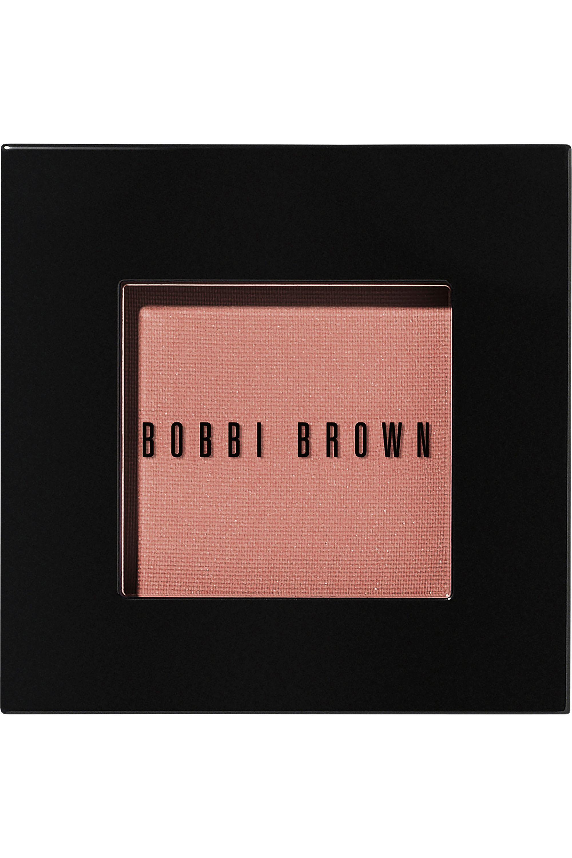 Blissim : Bobbi Brown - Blush fini mat - Slopes
