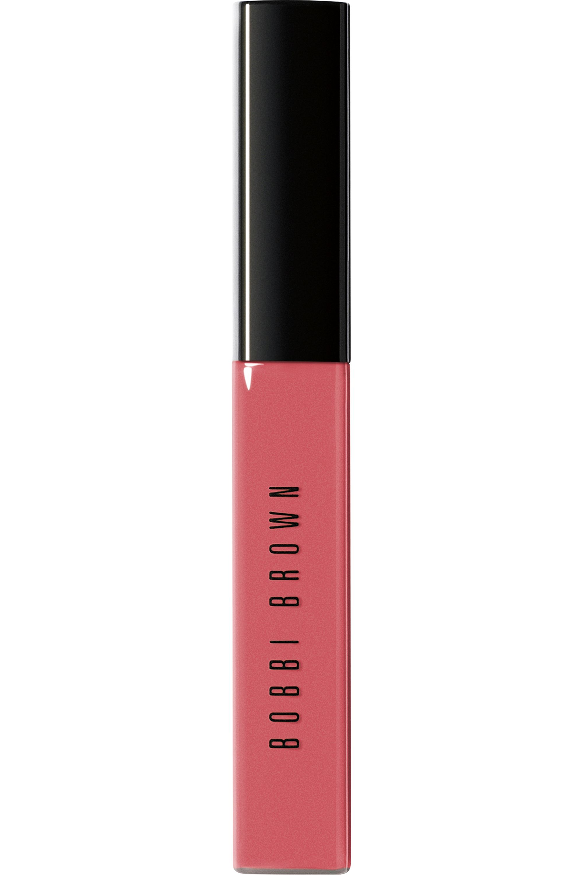 Blissim : Bobbi Brown - Gloss lèvres hydratant - Petal