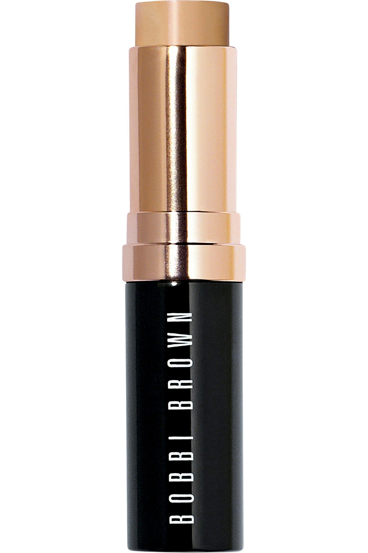 Blissim : Bobbi Brown - Stick fond de teint longue tenue matifiant - Honey
