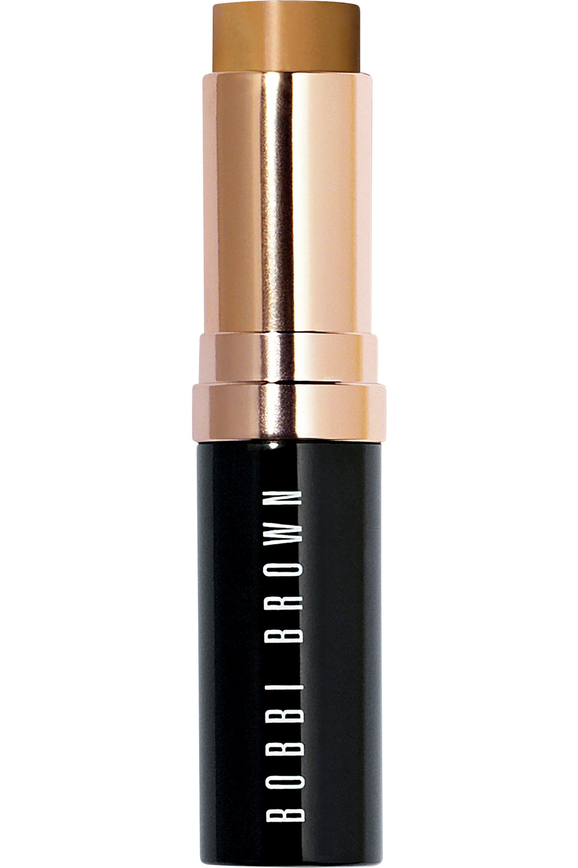 Blissim : Bobbi Brown - Stick fond de teint longue tenue matifiant - Golden
