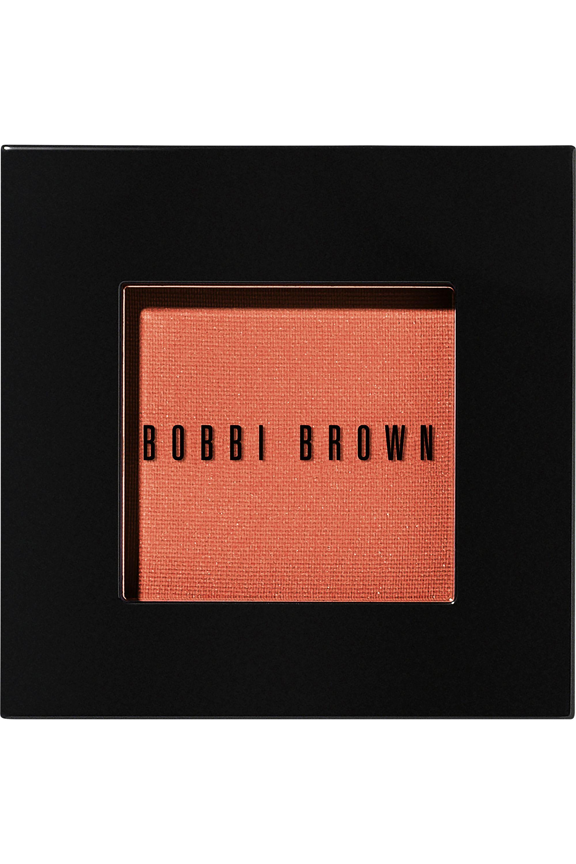Blissim : Bobbi Brown - Blush fini mat - Clementine