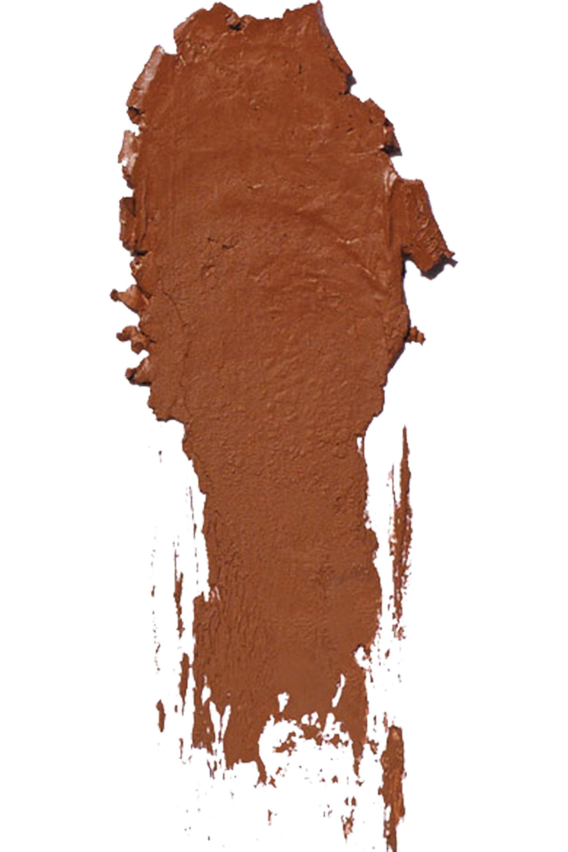 Blissim : Bobbi Brown - Stick fond de teint longue tenue matifiant - Chesnut