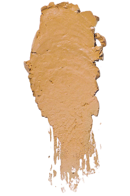 Blissim : Bobbi Brown - Stick fond de teint longue tenue matifiant - Golden Natural