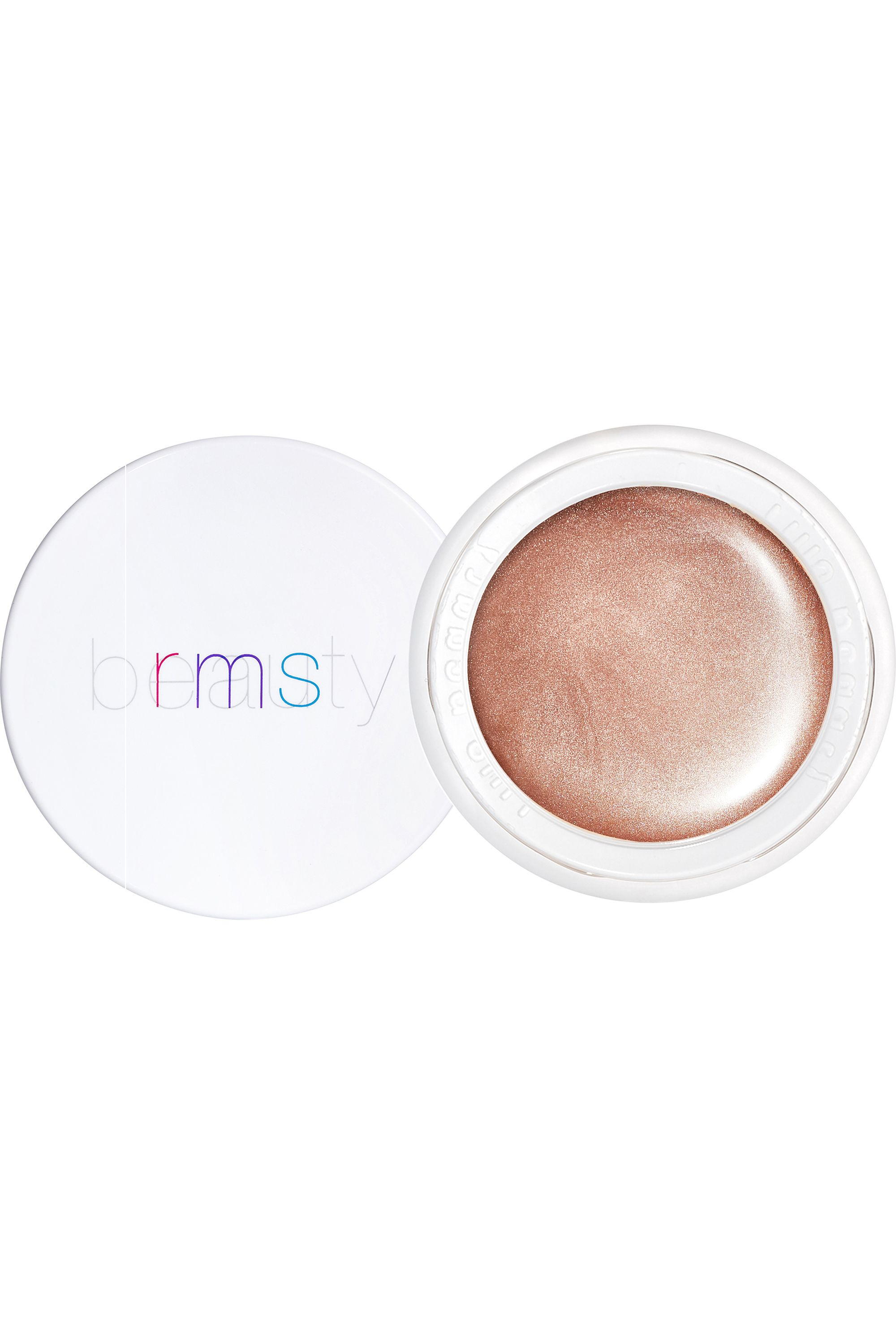 Blissim : RMS Beauty - Peach Luminizer - Peach Luminizer