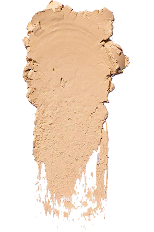 Blissim : Bobbi Brown - Stick fond de teint longue tenue matifiant - Sand