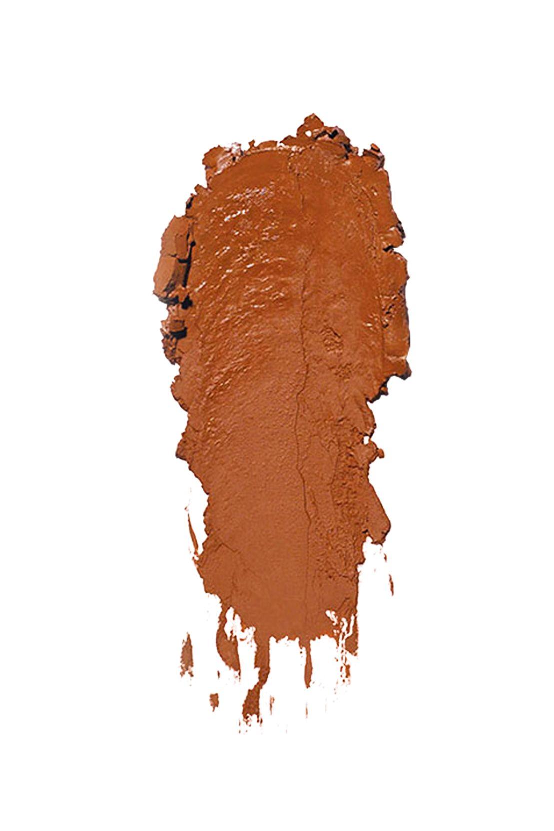 Blissim : Bobbi Brown - Stick fond de teint longue tenue matifiant - Walnut