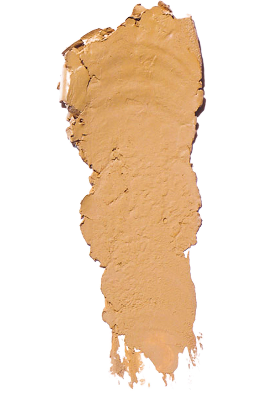Blissim : Bobbi Brown - Stick fond de teint longue tenue matifiant - Warm Natural