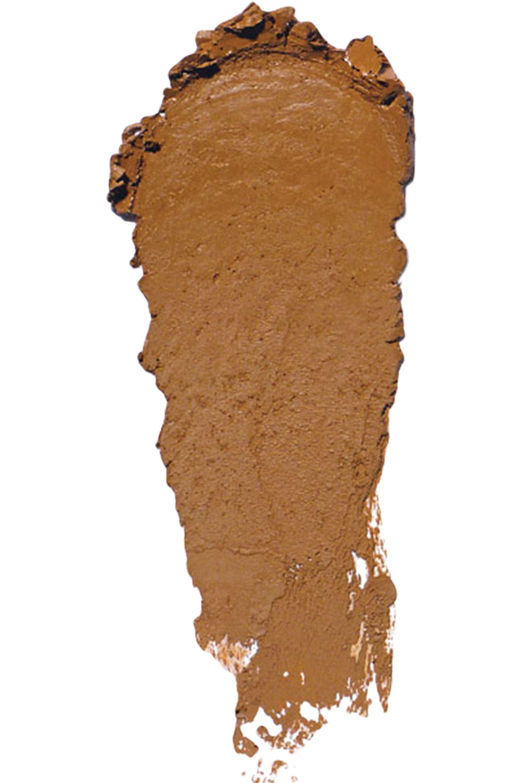 Blissim : Bobbi Brown - Stick fond de teint longue tenue matifiant - Warm Walnut