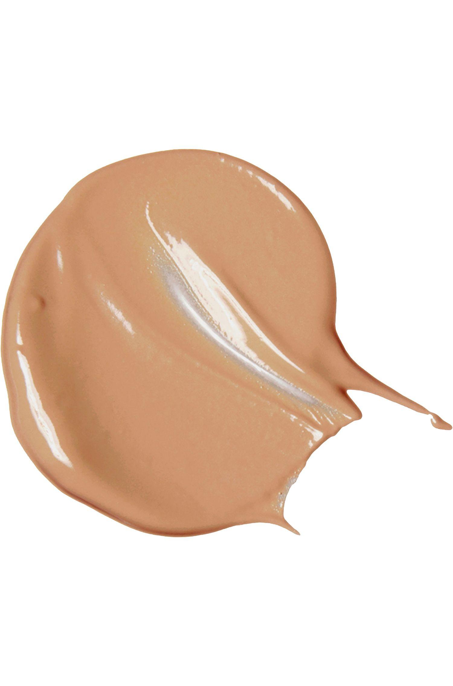 Blissim : Clarins - Fond de teint Teint Haute Tenue SPF15 - 110.5 Almond