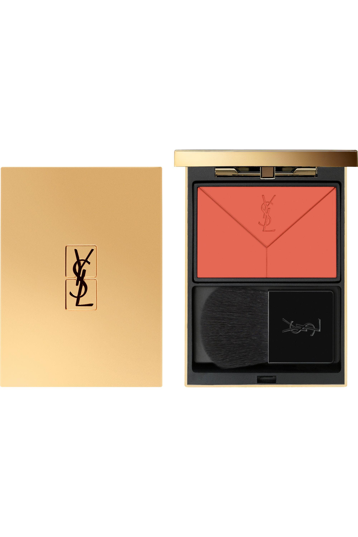 Blissim : Yves Saint Laurent - Couture Blush - Couture Blush