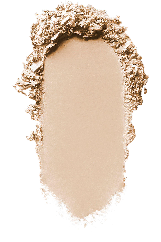 Blissim : Bobbi Brown - Ombre à paupières - Bone
