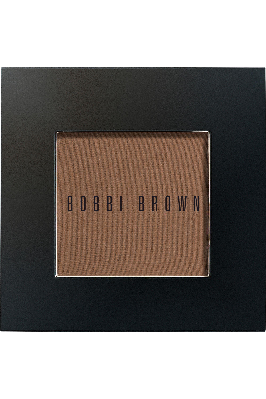 Blissim : Bobbi Brown - Ombre à paupières - Rich Brown