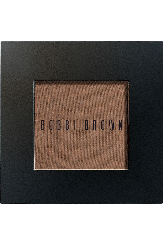 Blissim : Bobbi Brown - Ombre à paupières - Cocoa