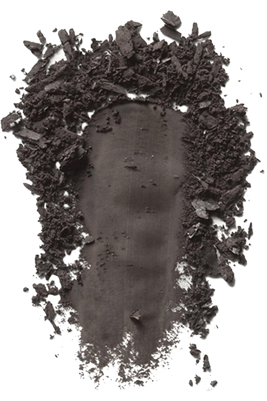 Blissim : Bobbi Brown - Ombre à paupières - Steel