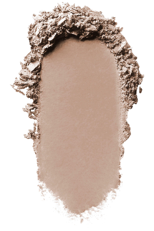 Blissim : Bobbi Brown - Ombre à paupières - Cement