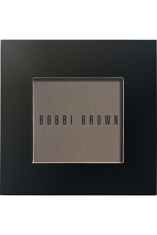 Blissim : Bobbi Brown - Ombre à paupières - Saddle