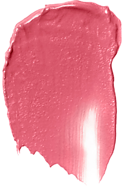 Blissim : Bobbi Brown - Fard crème lip & cheek Pot Rouge - Pale Pink