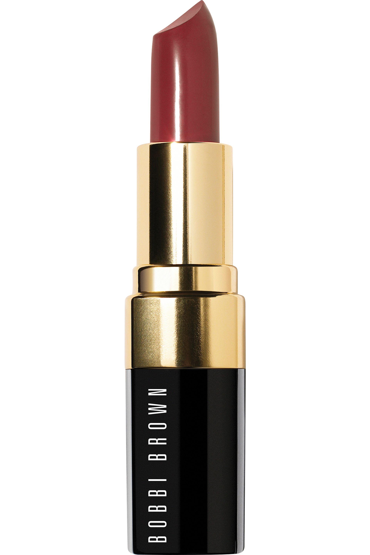 Blissim : Bobbi Brown - Rouge à lèvres semi-mat Lip Color - Raisin