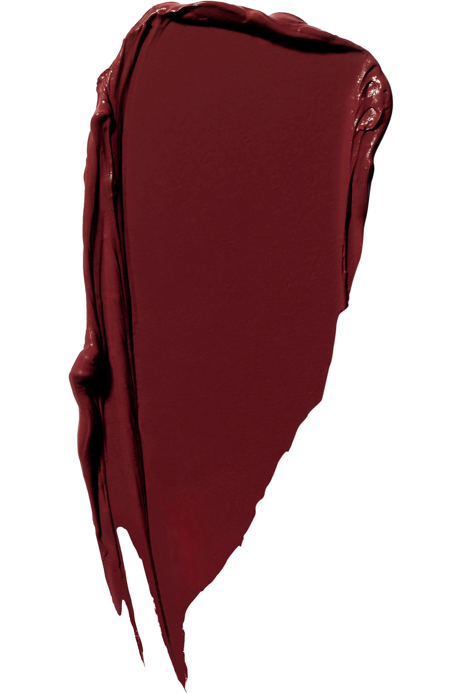 Blissim : Bobbi Brown - Rouge à lèvres semi-mat Lip Color - Blackberry