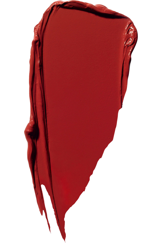 Blissim : Bobbi Brown - Rouge à lèvres semi-mat Lip Color - Red