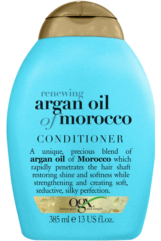 Blissim : OGX - Après-shampooing Argan - Après-shampooing Argan