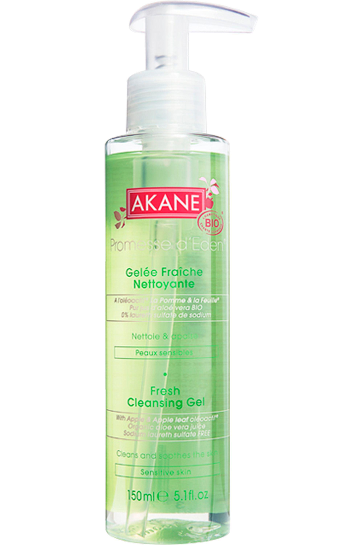 Blissim : Akane - Gelée Fraiche Nettoyante - Gelée Fraiche Nettoyante