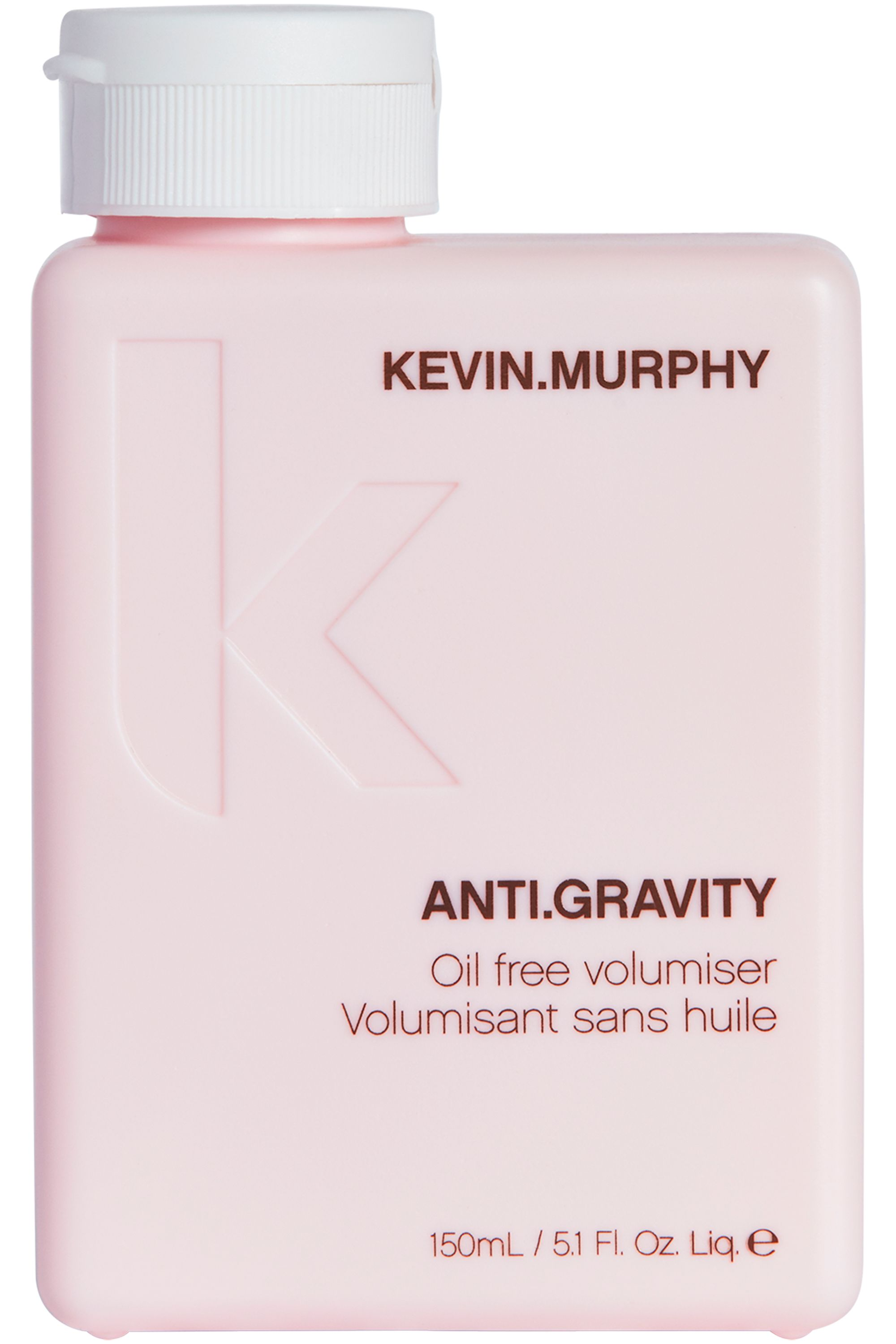 Blissim : KEVIN.MURPHY - Lotion volumisante ANTI.GRAVITY.LOTION - Lotion