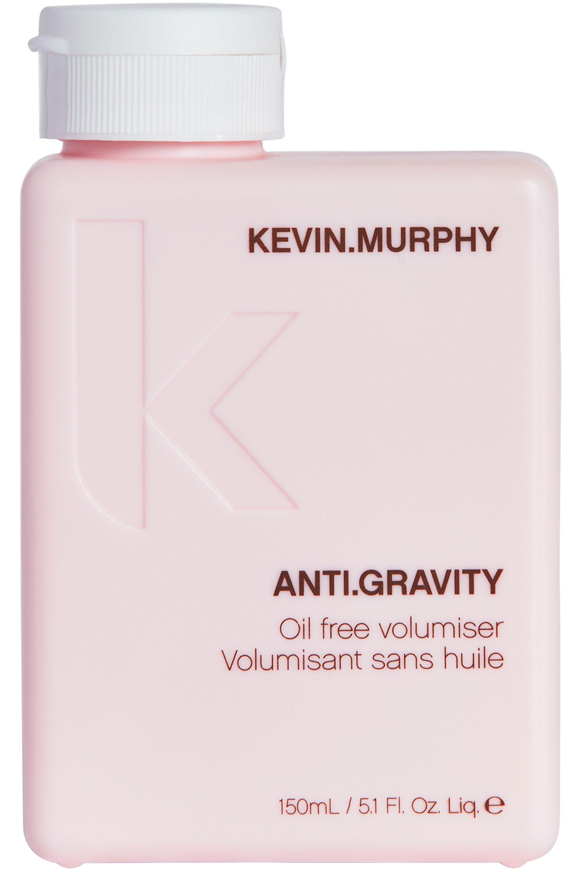 Blissim : KEVIN.MURPHY - Lotion volumisante ANTI.GRAVITY.LOTION - Lotion volumisante ANTI.GRAVITY.LOTION