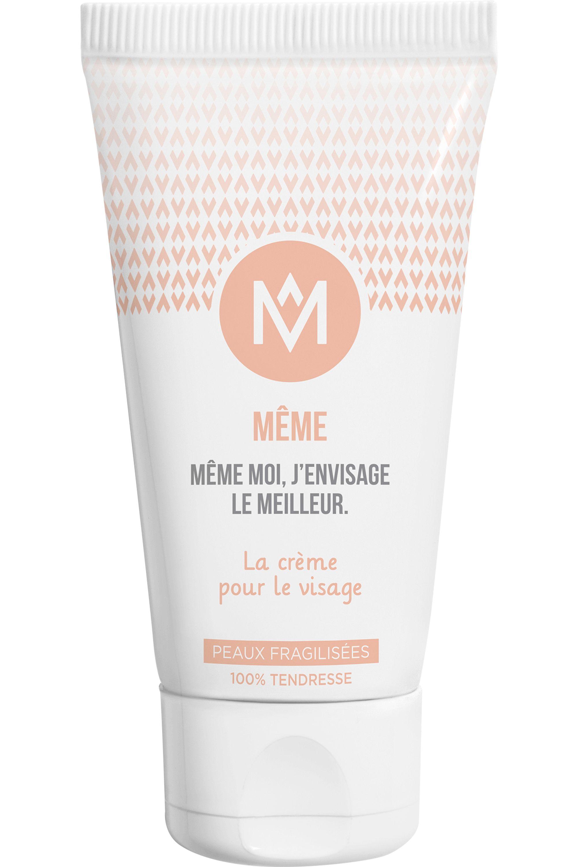 Blissim : MÊME - La Crème pour le Visage - La Crème pour le Visage