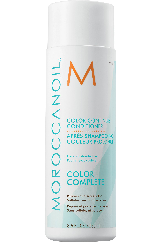 Blissim : Moroccanoil - Après-Shampooing Couleur Prolongée - Après-Shampooing Couleur Prolongée