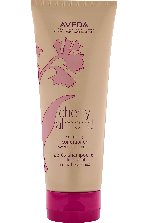 Blissim : Aveda - Après-shampoing adoucissant Cherry Almond - Après-shampoing adoucissant Cherry Almond